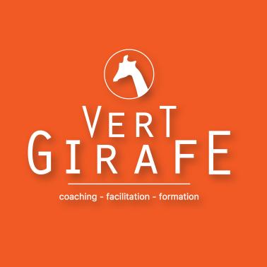 Olivier Lasserre - Fondateur et coach Vert Girafe