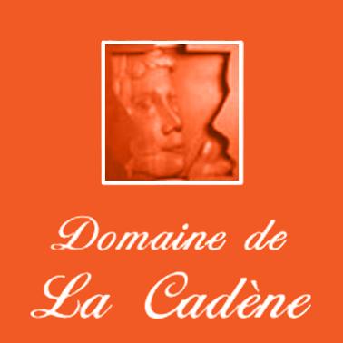 Laurence Lafourcade, Directrice de La Cadène