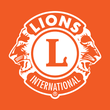 Jean-Louis Viguier Président 2021/2022 Lions club Toulouse Capitole
